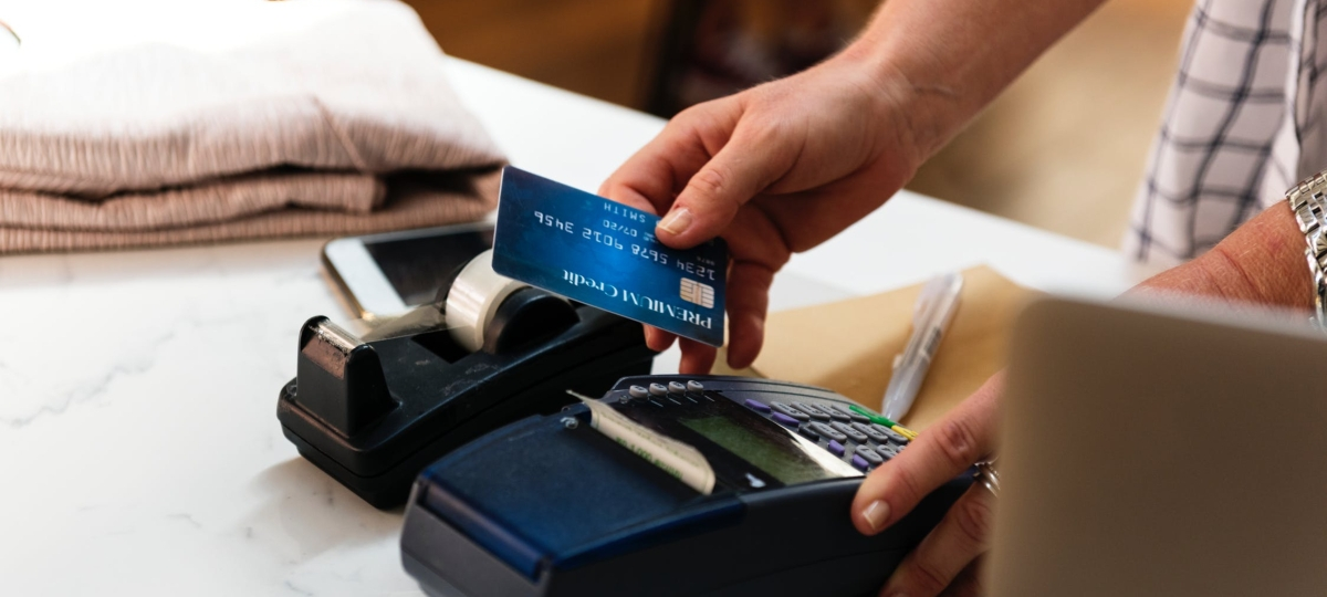 Top 7 reasons for credit card declines (from a merchant's perspective)